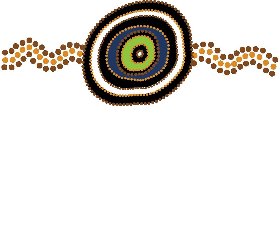 Multhana