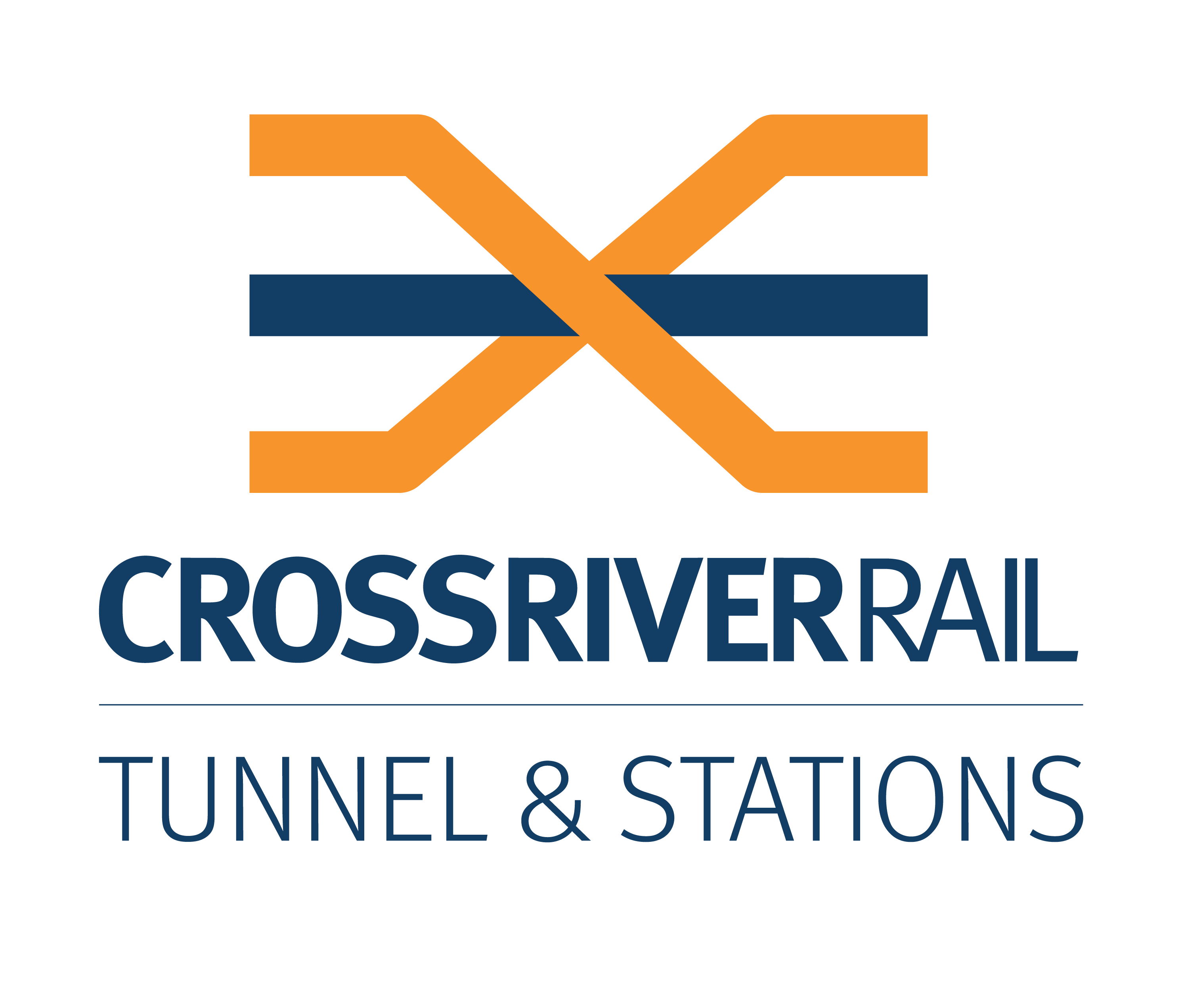 Cross River Rail