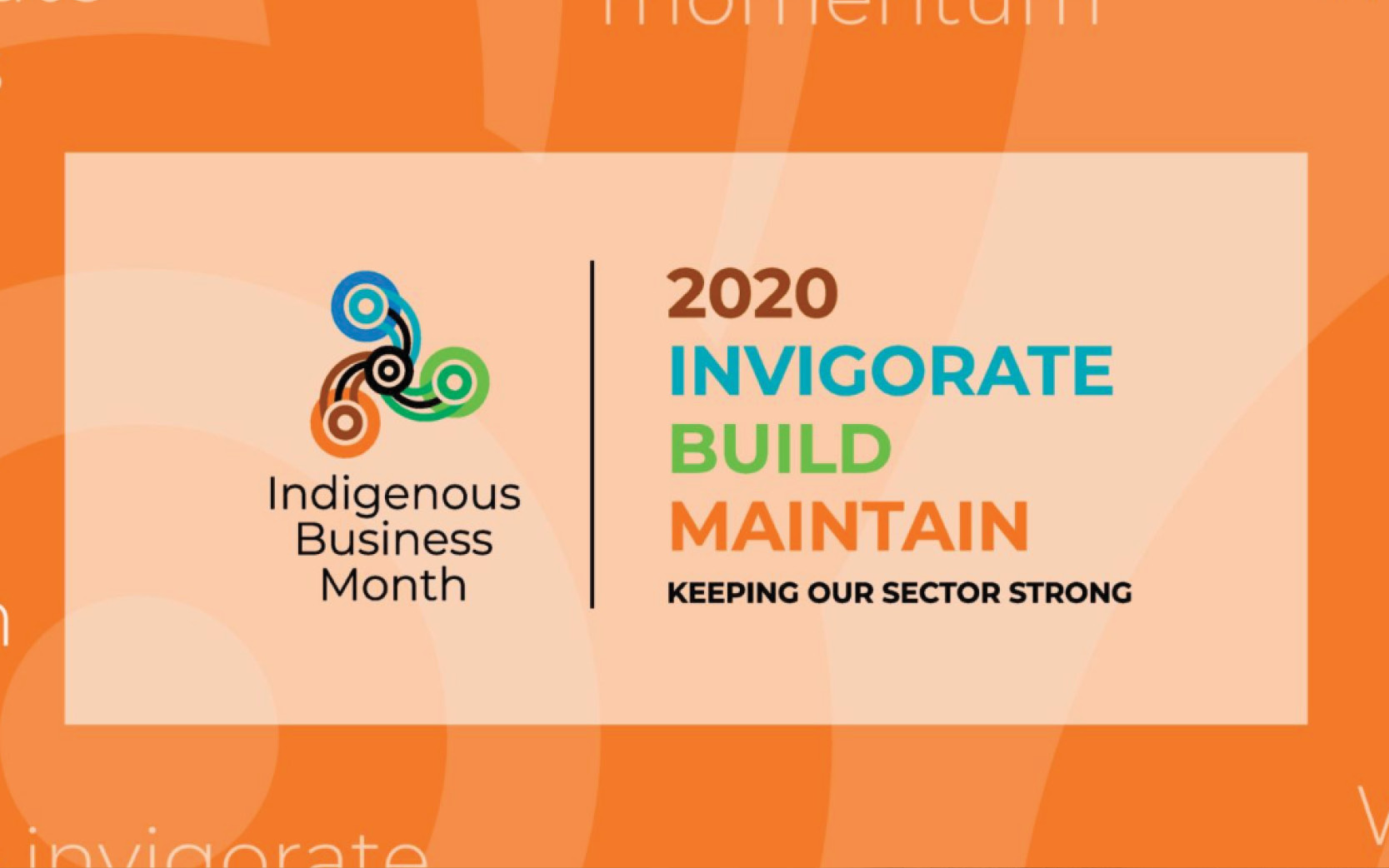 Indigenous Business Month 2020 - Multhana Property Services