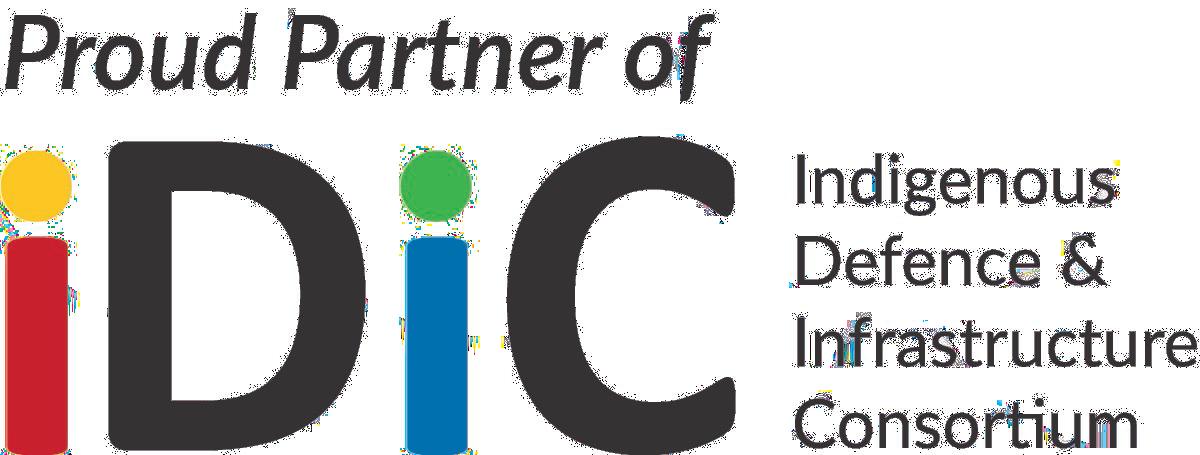 iDiC Indigenous Defence & Infrastructure Consortium