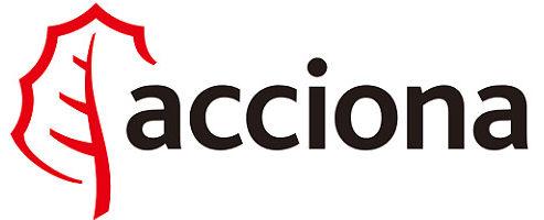 Arcadia Landscape Architects