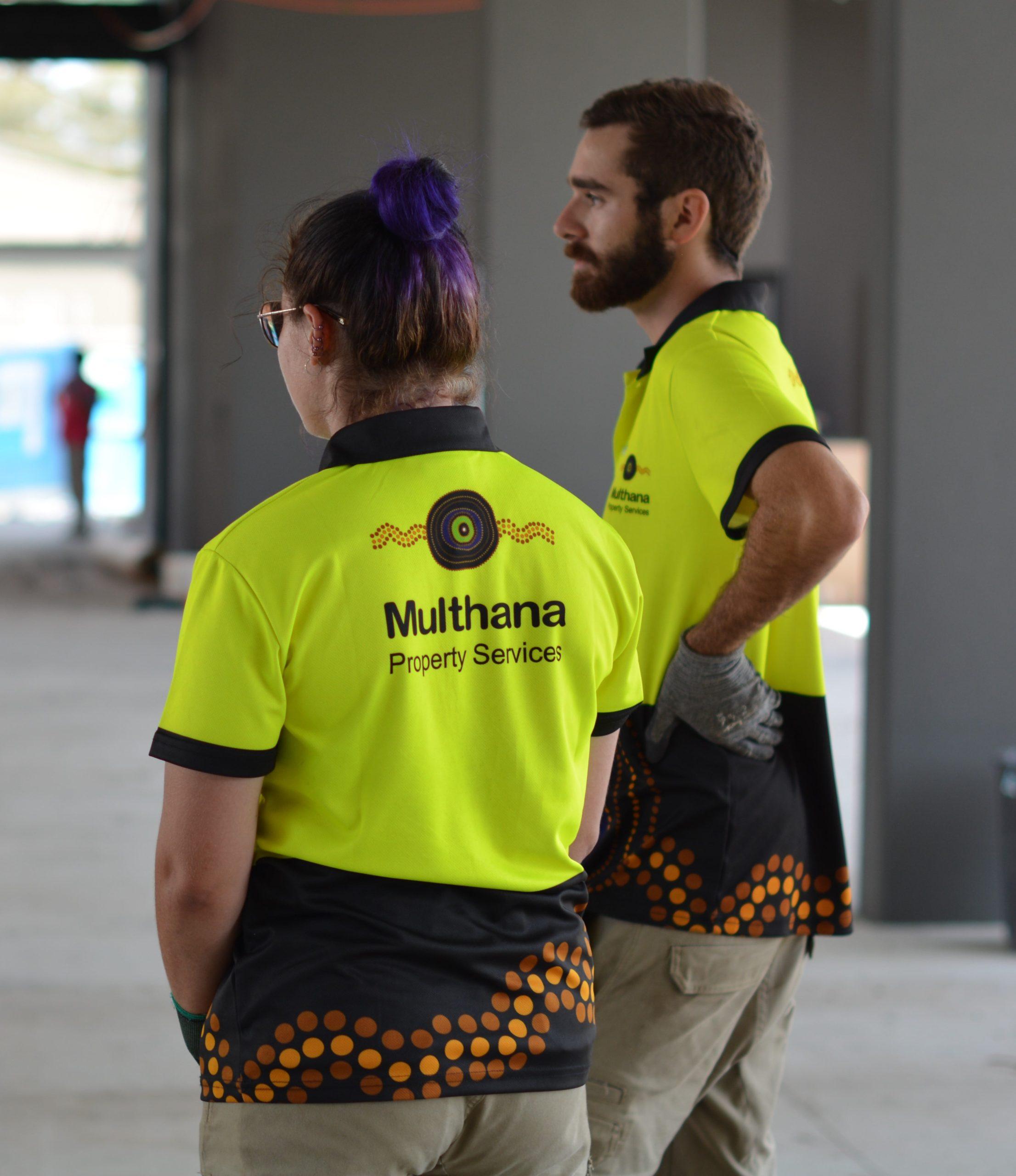 Multhana Property Services - Brisbane City Council - Bus Sanitisation