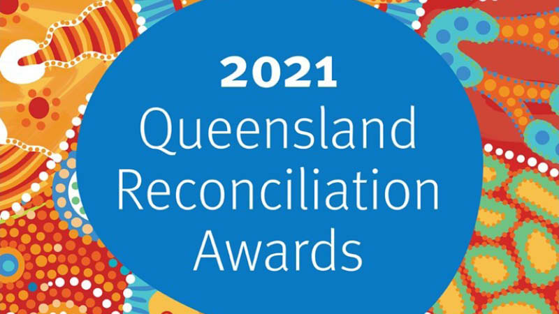 Multhana finalist in QLD Reconciliation Awards 2021