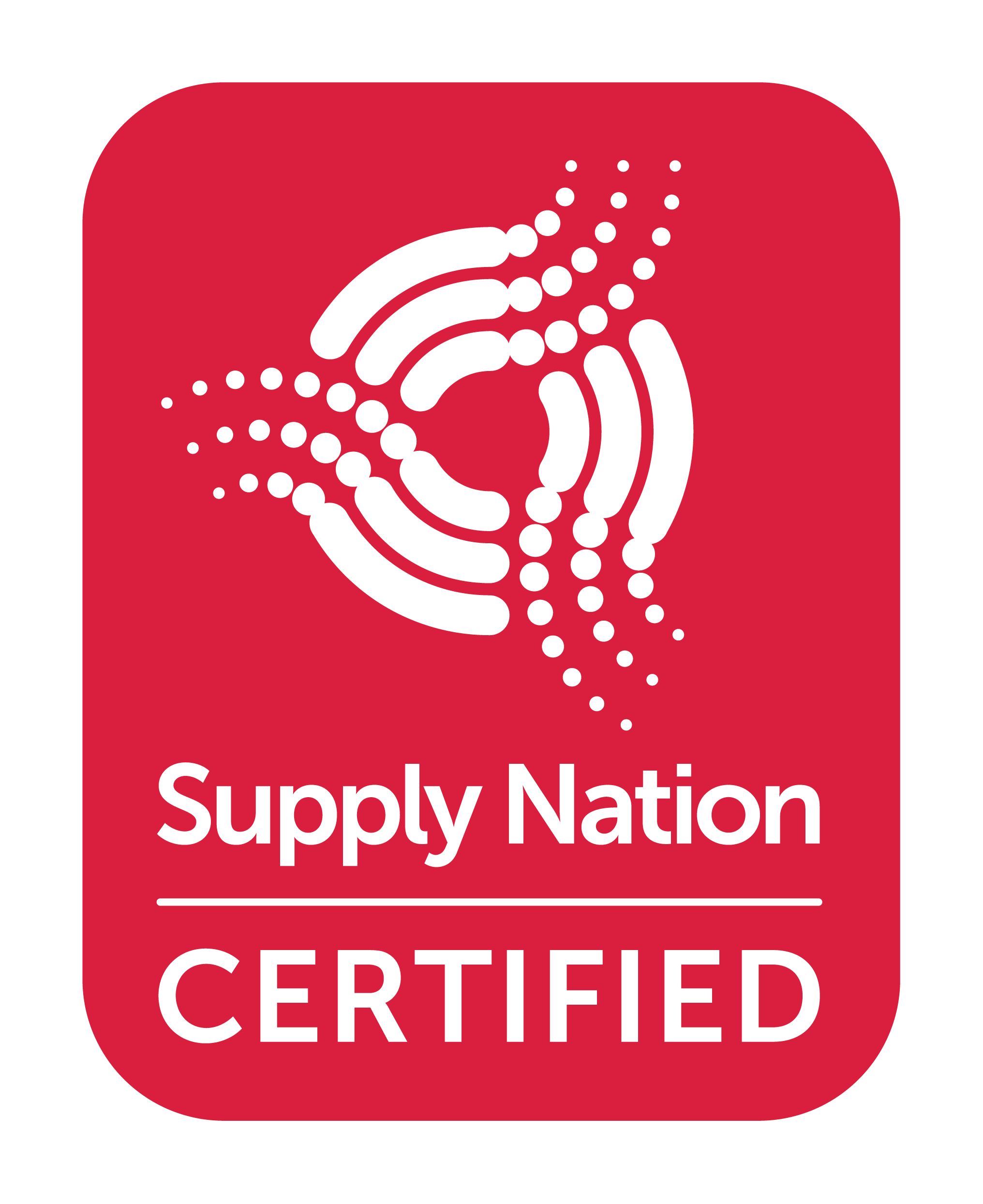 Multhana Property Services - Supply Nation Certified